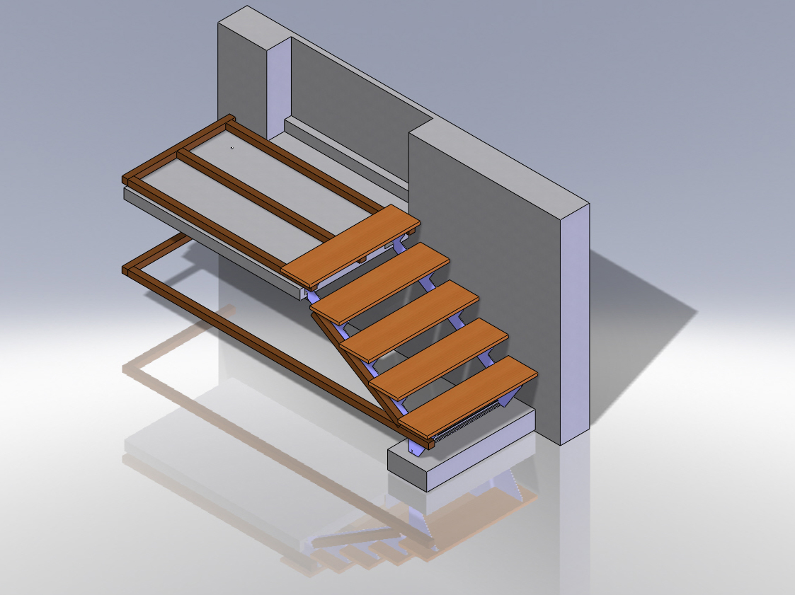 metallbau reinvent gmbh. Black Bedroom Furniture Sets. Home Design Ideas