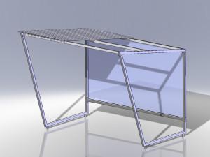 velounterst nde reinvent gmbh. Black Bedroom Furniture Sets. Home Design Ideas