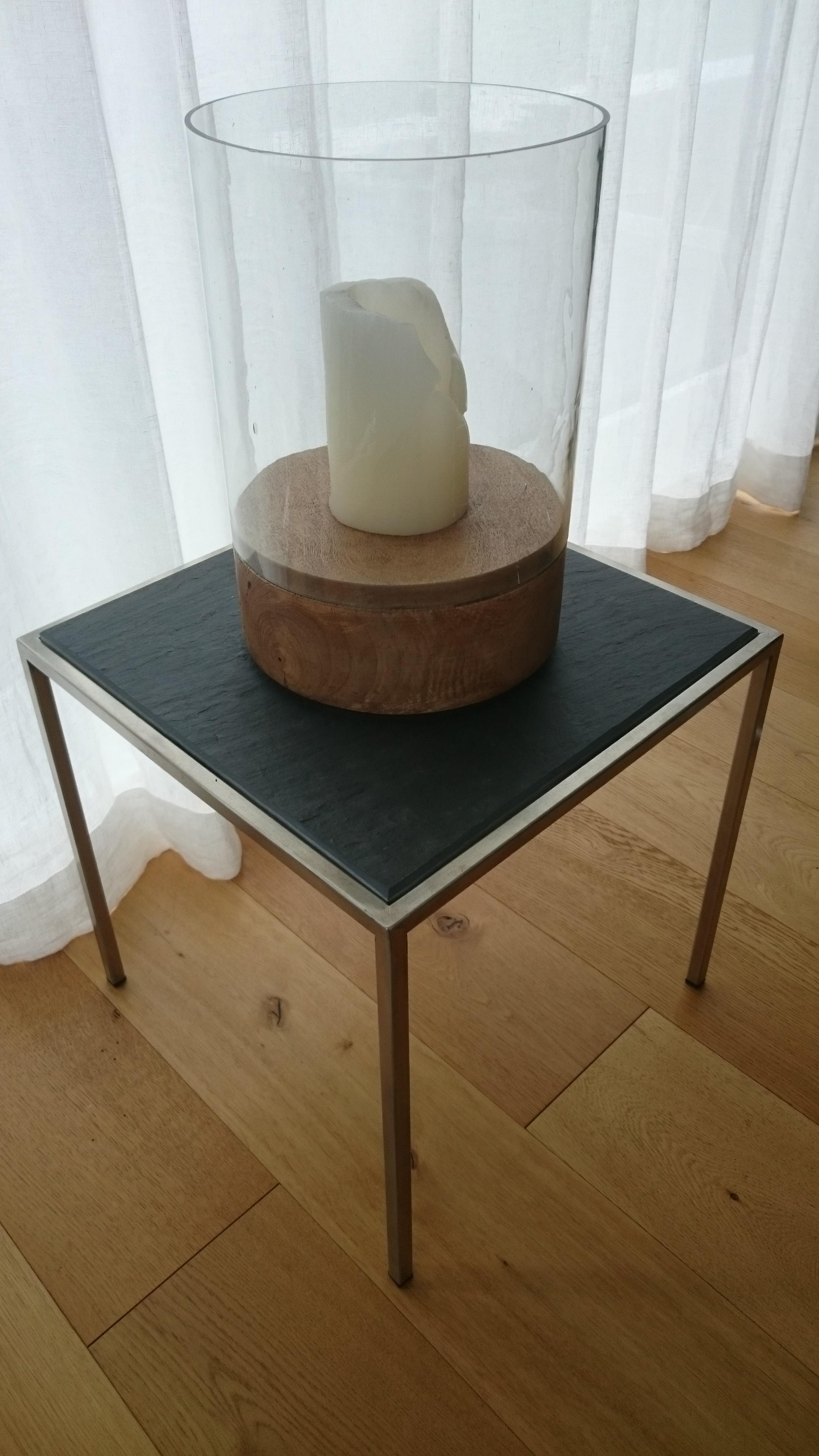 m bel nach mass reinvent gmbh. Black Bedroom Furniture Sets. Home Design Ideas